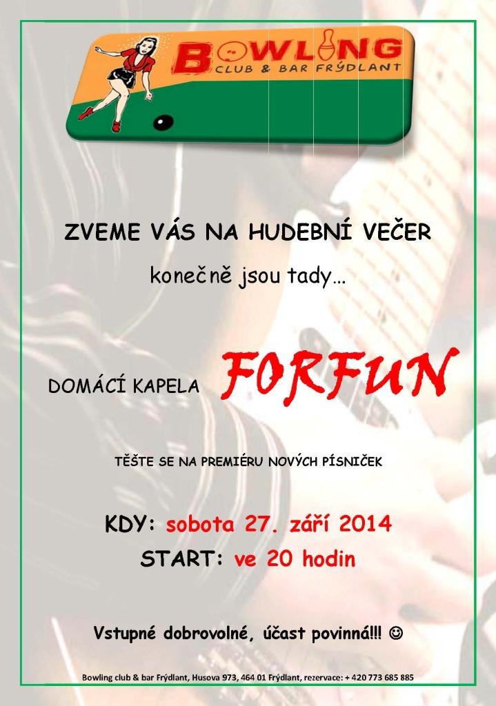 Forfun_140927