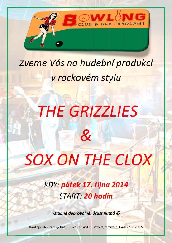 Grizzlies_141017