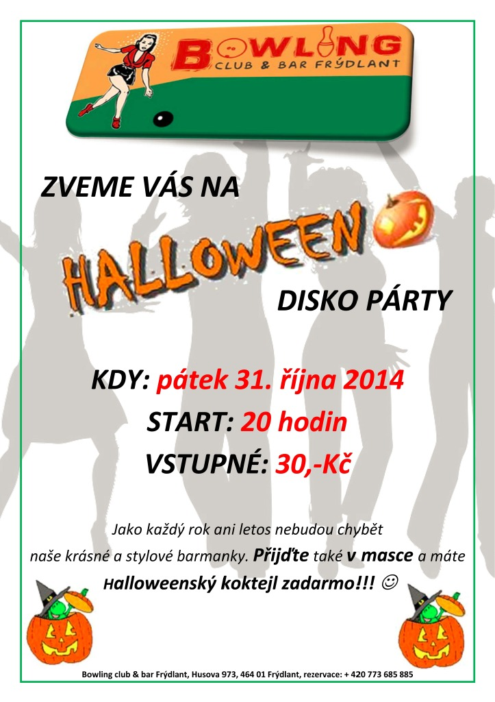 HALLOWEEN_PARTY_141031
