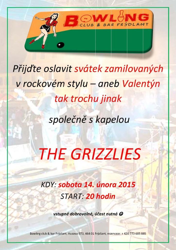Grizzlies_150214