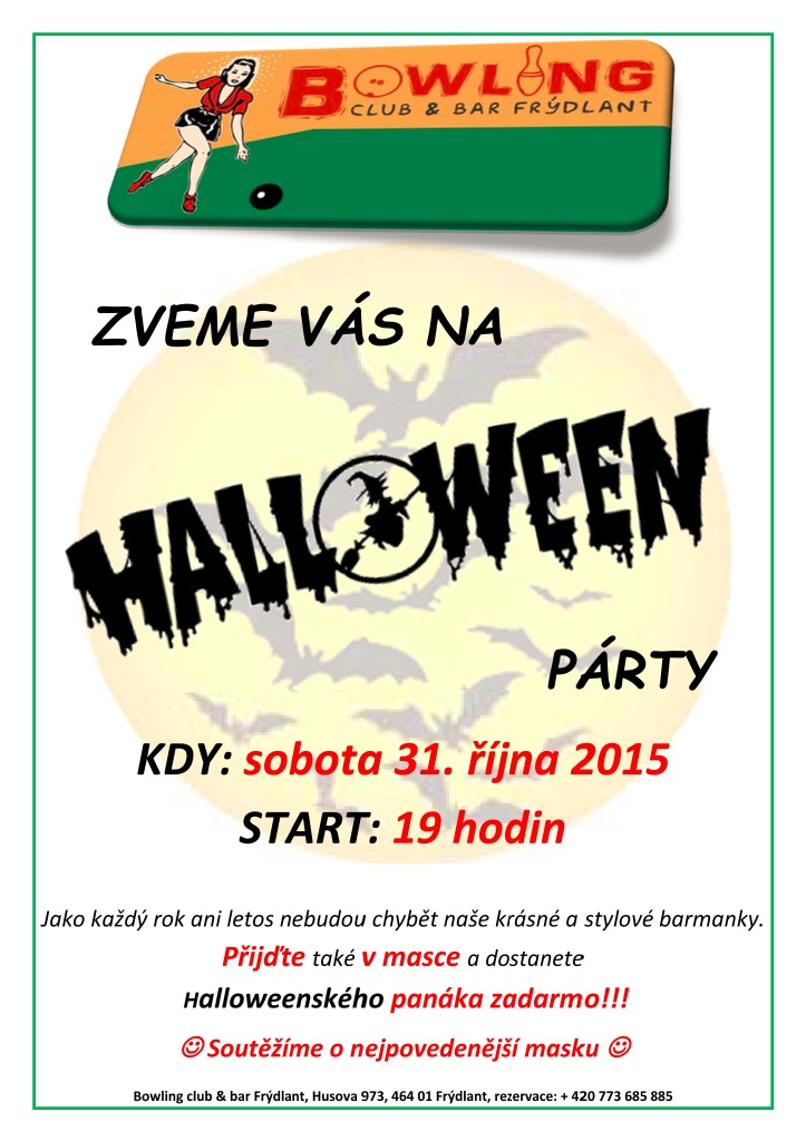 HALLOWEEN_PARTY_151031