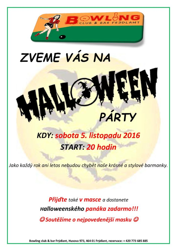halloween_party_161105