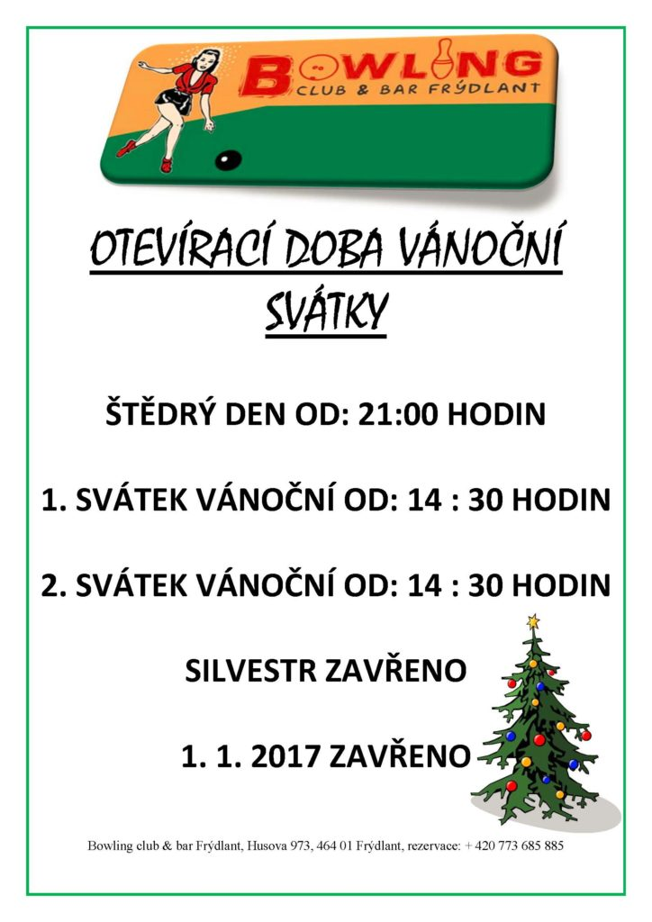 oteviraci-doba-vanocni-svatky_2016
